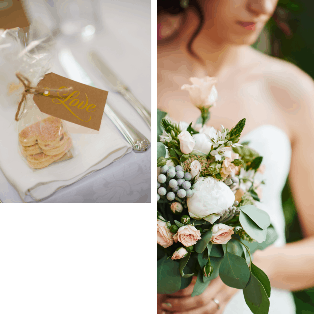 beatson house cawthorne wedding receptions